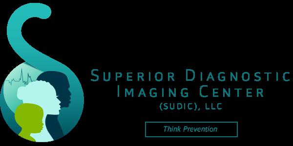 Superior Diagnostic Imaging Center